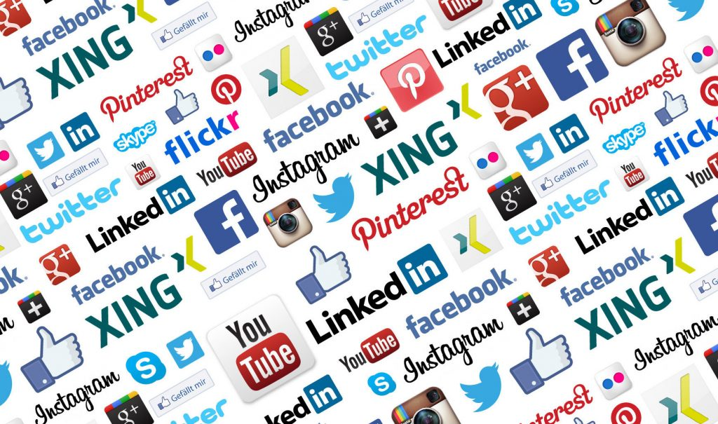 How Social Media Marketing Can Help Your Business Thrive?